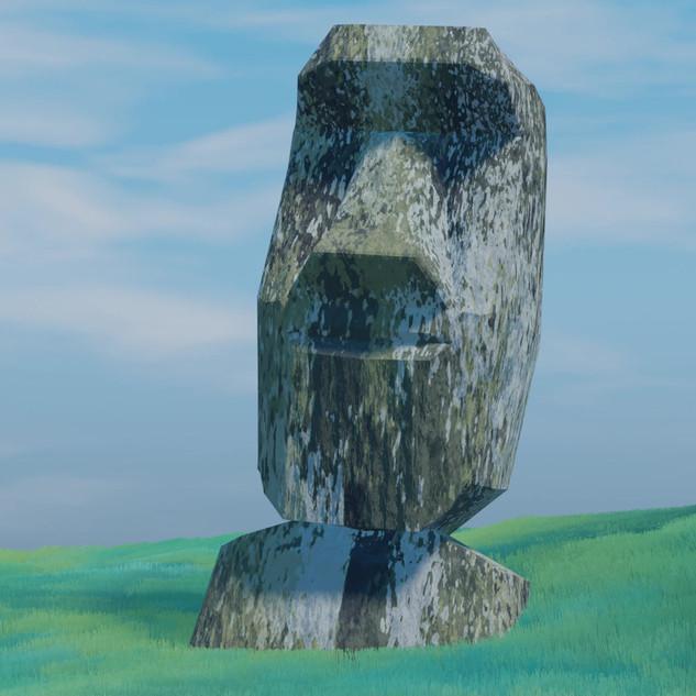 moai.mp4