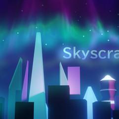skycraper2.jpg