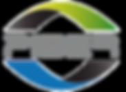 Piber_logo_GmbH_RGB_zw_edited.png
