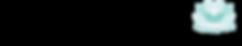 blacklogoonclear.png