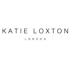KATIE LOXTON.jpeg