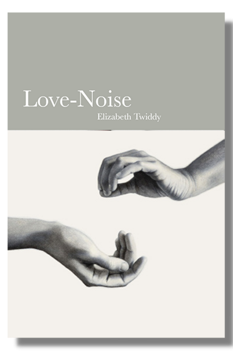 LOVE-NOISE