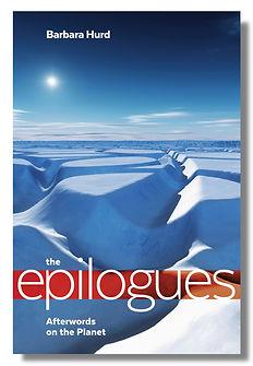 epilogues.jpg