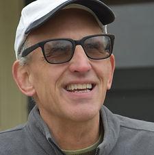 author's photo 2.jpg