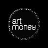 ArtMoney_LOGO_K100.png