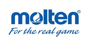 Logo_moltenFRG_4C_positive (1).jpg
