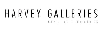 HARVEY-GALLERIES-WEB-BANNER-1.png