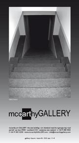Gallery Invite.jpg