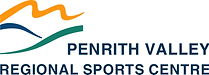 penrith-valley-regional-sports-centre.pn