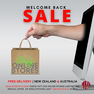 WELCOME BACK SALES ANZ.png