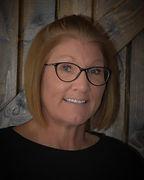 Sue Snyder.jpg