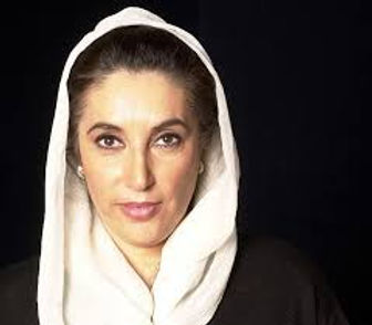 Benazir Bhutto.jfif