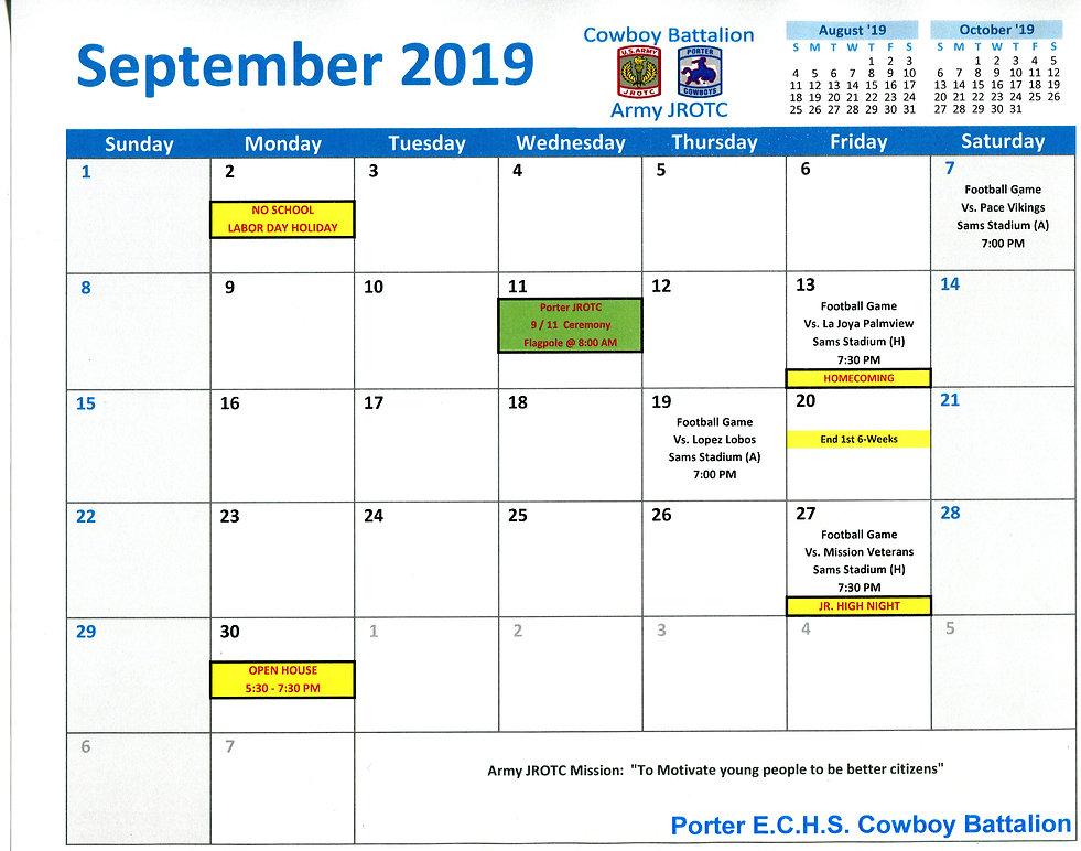 September 2019.jpg