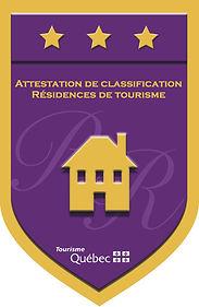 panonceau-residence-tourisme-3-etoiles.j