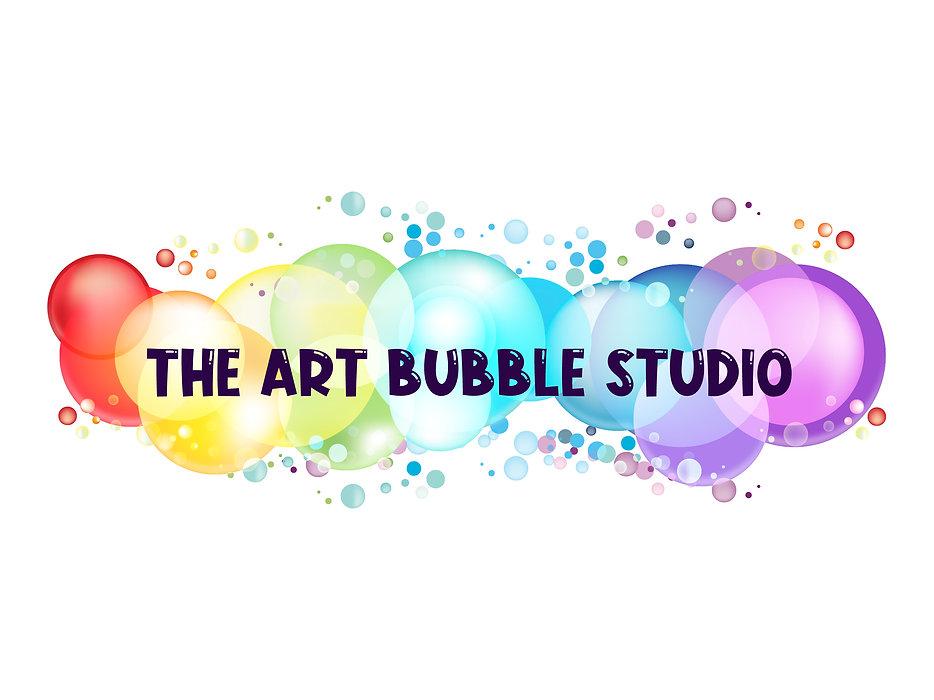 bubble1-01.jpg