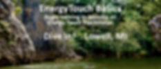 05-MI-Banner_DIVE_edited.jpg