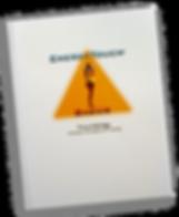ETB_Book.png