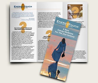 New-Energy-Medicine_Brochure.jpg