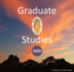 Graduate-Studies_Master.jpg