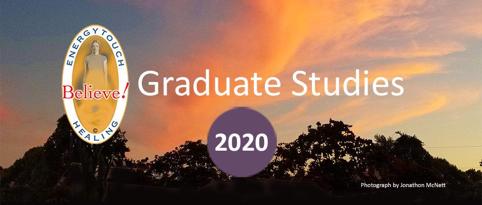 WIX-Graduate-Studies.jpg
