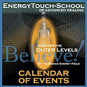 EnergyTouch Calendar of Events