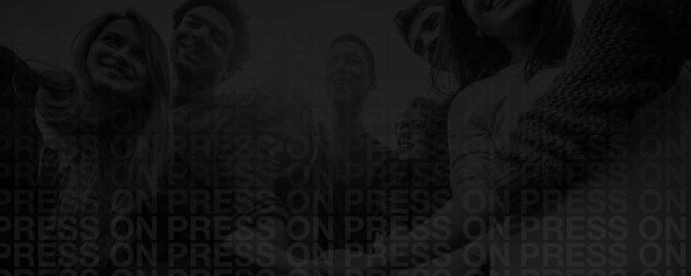 Press-on-2.jpg