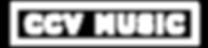 ccvmusic-footer-logo.png