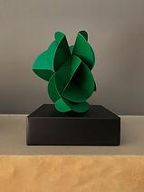 OP-Flor-de-loto-verde_IMG_4783.jpg