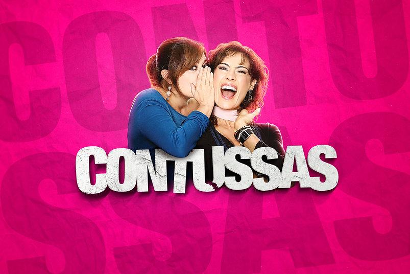 Contussas-HOME-Destacado.jpg