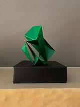 OP-Geometria-versatil_verde_IMG_4786.jpg