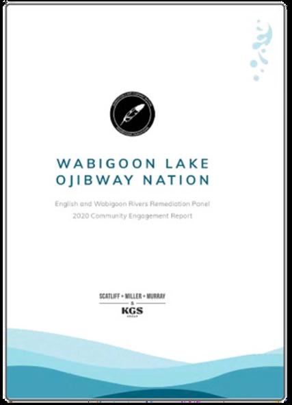 2020_Wabigoon_Engagement_Report.png