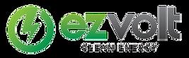 ezvolt-logo.png