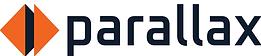 Logo Parallax.png