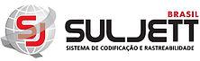 Logo-Suljett-Alta-definição2.jpg