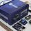 Thumbnail: Kit de Automação Profissional com Arduino