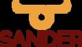 logo sander.png