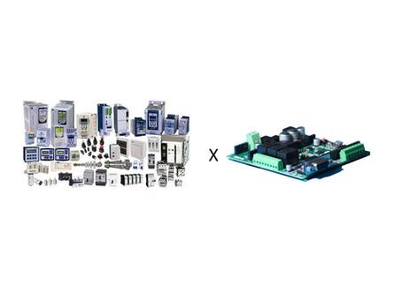 CLP X Arduino Profissional: Qual investimento para criar um produto?