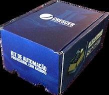 caixa_kit.png
