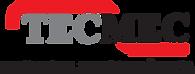 logo-tecnisul.png