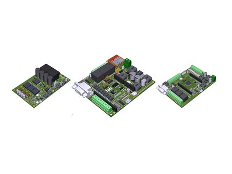 Conheça as Placas Eletrônicas da Indústria 4.0 e do mundo IoT