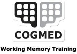 cogmed-logo.jpg