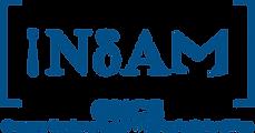 INdAM_GNCS_logo.png