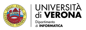 B-Logo_Univr_Dip_Informatica_2016-02.png