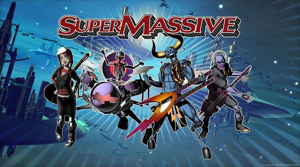 SuperMassive_One_Sheet.jpg