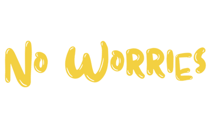 NoWorries_Title.png
