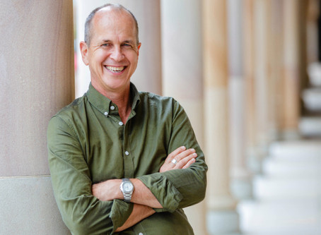 Pop Family & Peter Duncan to adapt the memoirs of  formerly Imprisoned Journalist Peter Greste