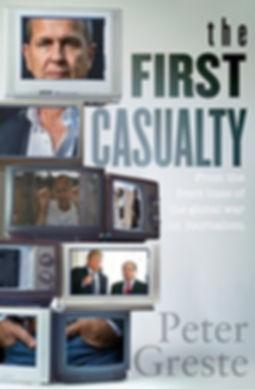 The First Casullty.jpg