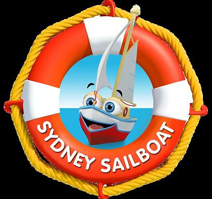 Sydney Sailboat logo.png