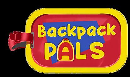 BPP_logo_tags_200724_A.png
