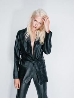 Next Gen Designers x Vogue
